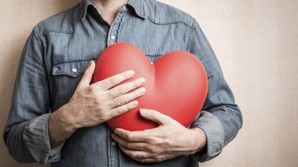 Setembro Vermelho e a saúde cardíaca