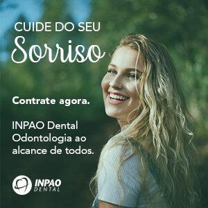 Planos Odontológicos INPAO Dental