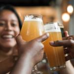 O álcool e os dentes - Sorrindo à toa - INPAO Dental