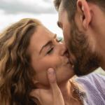 Doenças do Beijo - Sorrindo à toa - INPAO Dental