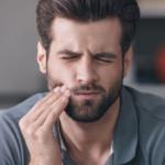 Dor de Dente - Sorrindo à Toa - INPAO Dental