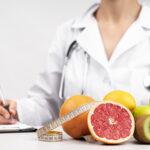 Saúde e Nutrição