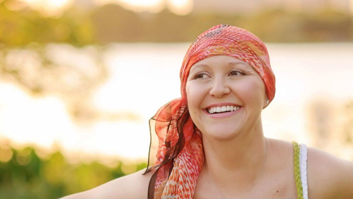 Saúde bucal no tratamento oncológico