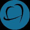 Blog – INPAO Dental