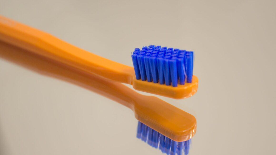 Escova de dente: principais cuidados